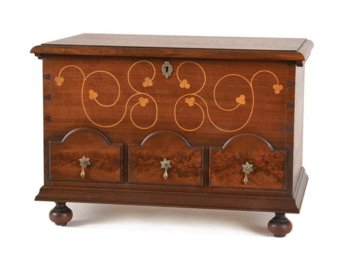 Dowry-Chest-2-wr-class-700