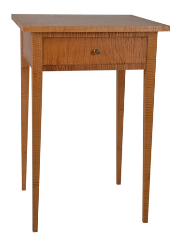 Model Essentials Of Woodworking 2140