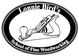 Lonnie Bird